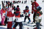 schneesportschule_bild_haslital